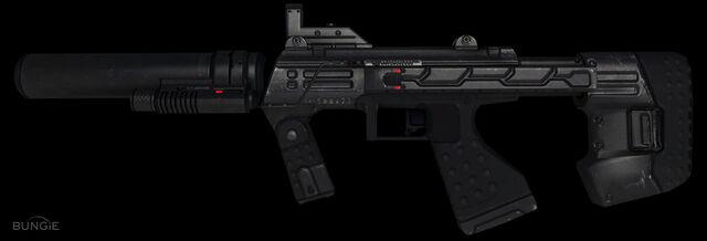 File:Halo3-ODST Silenced-SMG-02.jpg
