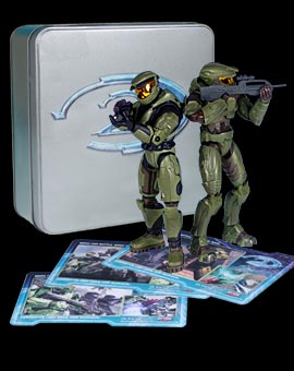 File:Halo2 evolution set.jpg