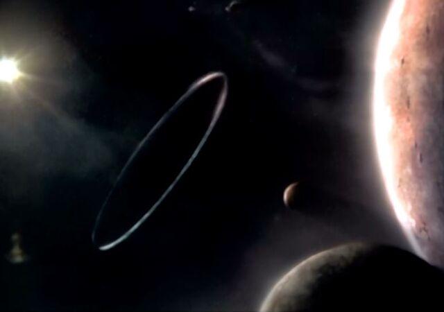 File:Omega Halo.JPG