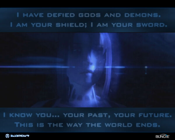 File:Halo3 cortana.jpg