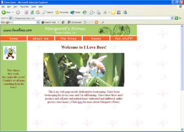 File:Ilovebees index.jpg