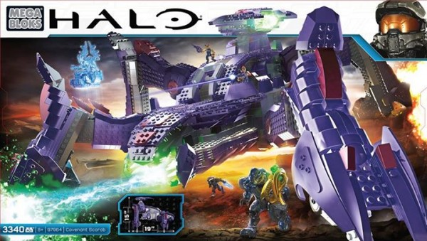 File:MB-Scarab-box-art-600x339.jpg