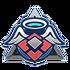 Dominion-base-saved