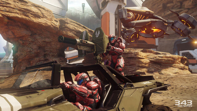 File:H5G Multiplayer-Warzone ARC14.jpg