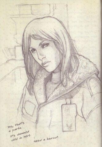 File:Halsey self portrait.jpg