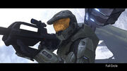 Halo3finishit