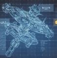 Halo Online - Anvil Station.png