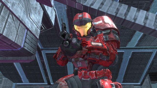 File:Halo Reach Klausinator97 JFO.jpg