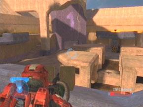 File:Halo2 turret.jpg