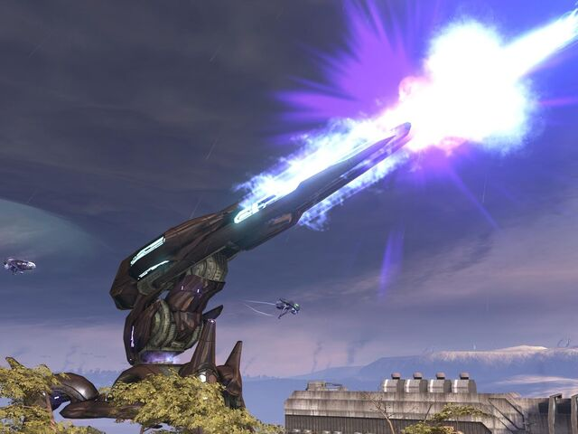 File:Covenant Anti-Air gun.jpg