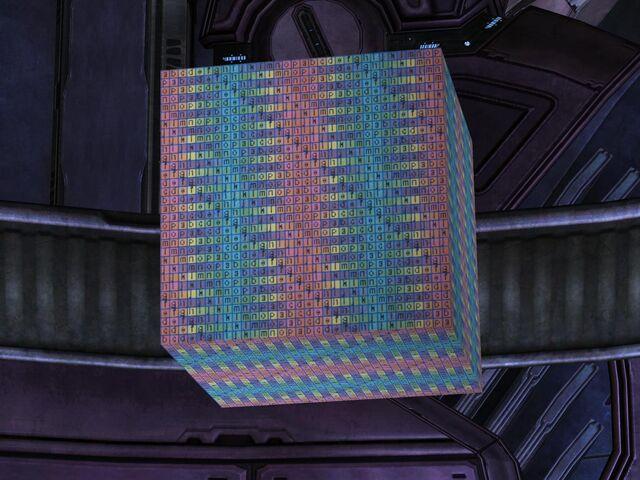 File:DaVinci Cube.jpg