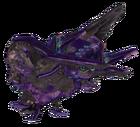 H2 E3 PhantomDropship Underside