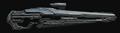 Thumbnail for version as of 03:06, September 16, 2012
