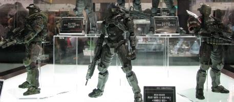 File:Square Enix Halo- Reach Volume 1-Comic Con 2010.jpg