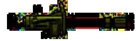 File:USER Coolbuddy379 Machine Gun Turret Detached Sprite.png