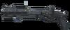 M319 - Side Profile