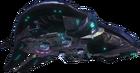 Halo3-PhantomDropshipUnderside