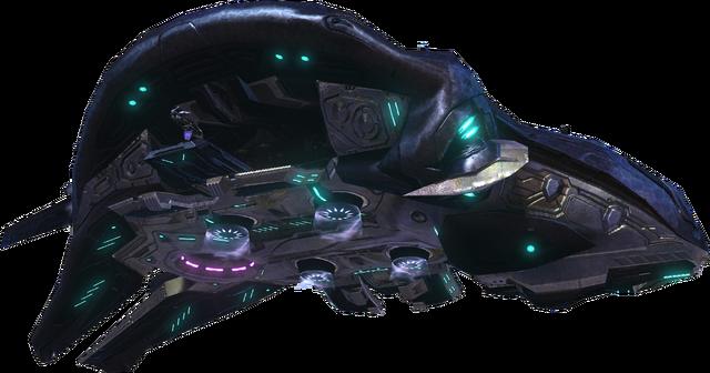 File:Halo3-PhantomDropshipUnderside.png