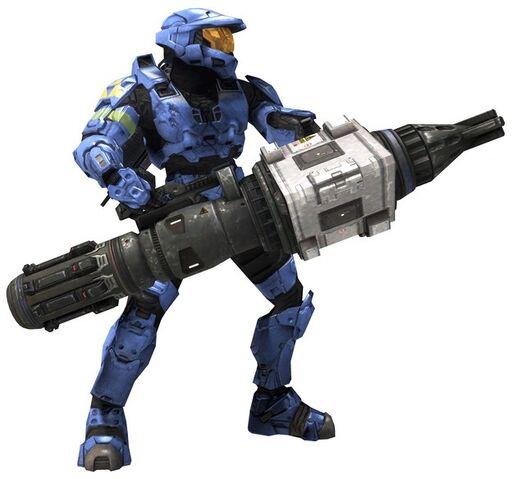 File:Halo-3-20070511004947181.jpg
