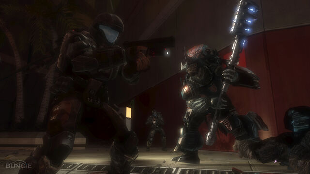 File:H3ODST Firefight Crater.jpg
