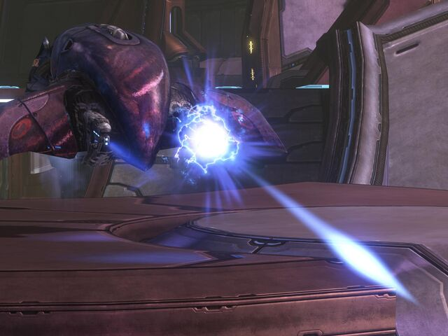 File:Halo 3 - Twin cannons.jpg