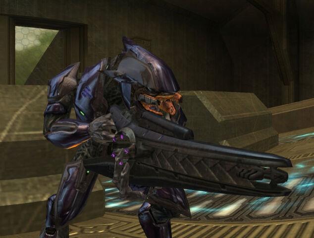 File:793px-Spec-Ops Elite Beam Rifle.jpg