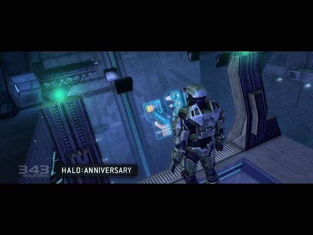 File:Halo8.jpg