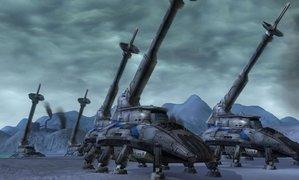 File:Imperial artillery.jpg
