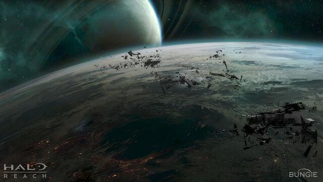 File:Space Debris.jpg