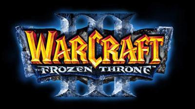 File:Warcraft III The Frozen Throne.jpg