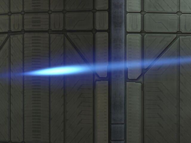 File:1211404867 Plasma Rifle Bolt.jpg