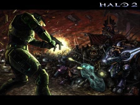 File:Covenant Doom.jpg