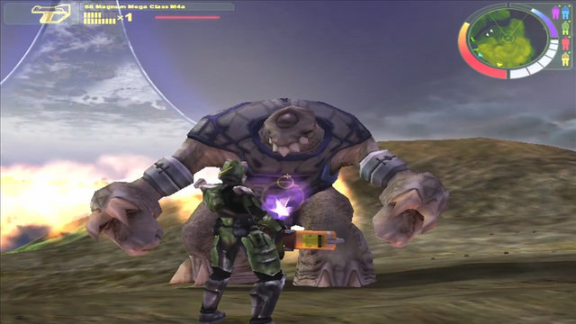 File:Drinol in Pre-Xbox Halo.png