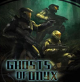 Ghosts of Onyx Front Cover.PNG