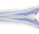 Type-1 Energy Weapon/Sword