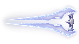 File:H5G Render Sword.png