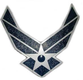 File:USAF Emblem.jpg