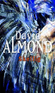 File:David-Almond-Skellig.png