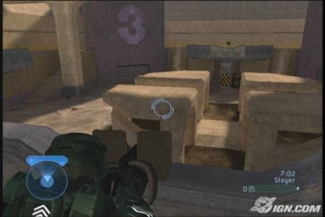 File:Halo-2-20041112014322285-000.jpg