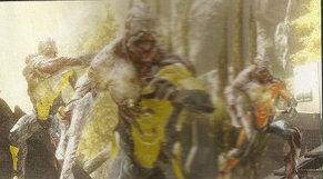 File:Halo 4 Flood Game Mode.jpg