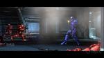 Halo 4 Multiplayer Glimpse 2