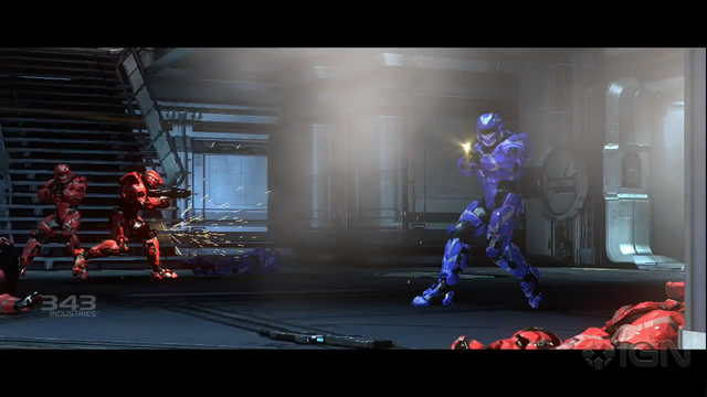 File:Halo 4 Multiplayer Glimpse 2.png