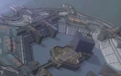 File:AlphaSiteFromAbove.png