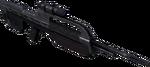 BR55HB SR - Right Profile
