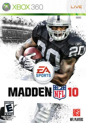 File:Madden NFL Cover - McFadden.jpg