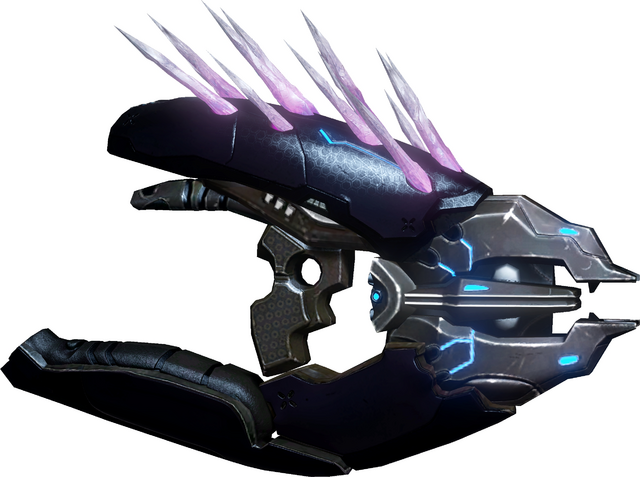 File:H4needler.png