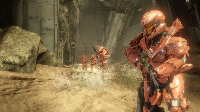 File:Halo4crimsonmap2.jpg