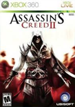 File:USER Assassins-Creed-II-Box-Art.png