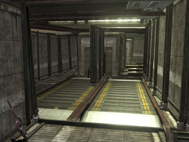 File:1224553935 Structure Hallway 1.jpg