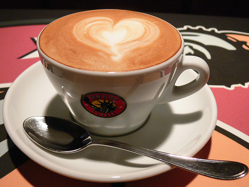 File:Love Coffee.jpg
